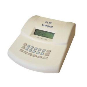 cl10_compact Logiciel Taxiphone