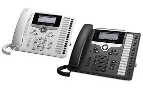 service produit VoIP