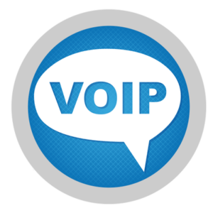 forfait voip