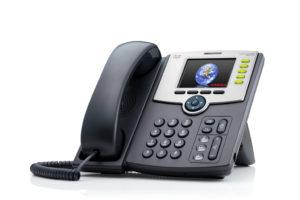 téléphonie pour pme pmi tpe