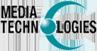 Téléphonie d'entreprise Centrex - Standard Téléphonique - Trunk SIP - Callshop | Media technologies